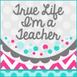True Life Im a Teacher