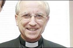 Sr. Obispo