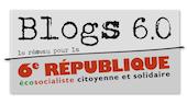 Blogs 6.0