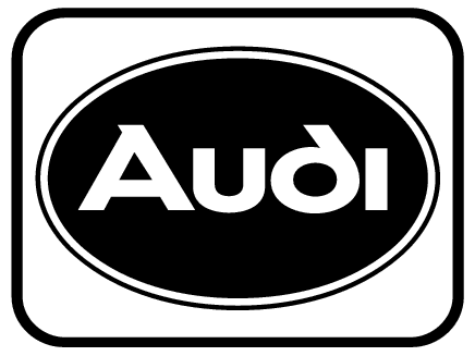 audi logo truth in engineering transparent background. audi truth in engineering logo transparent background i