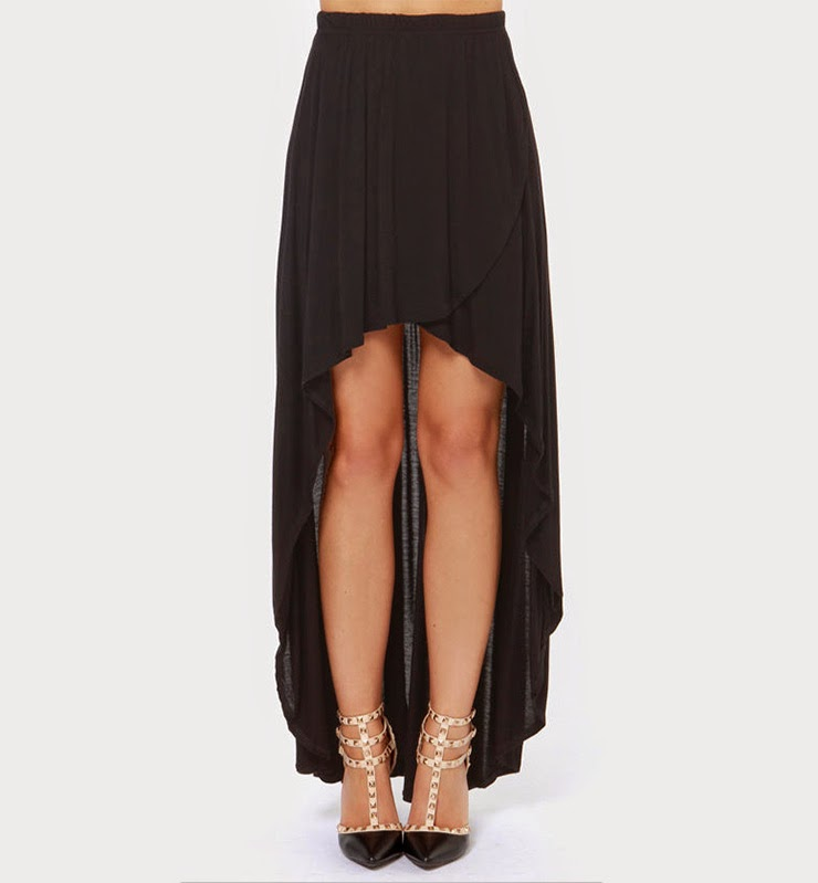 http://www.stylemoi.nu/cotton-jersey-wrap-front-skirt-with-hi-lo-hem.html
