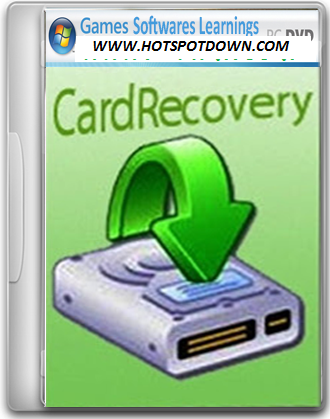 Free Download EaseUS Data Recovery Software, iPhone