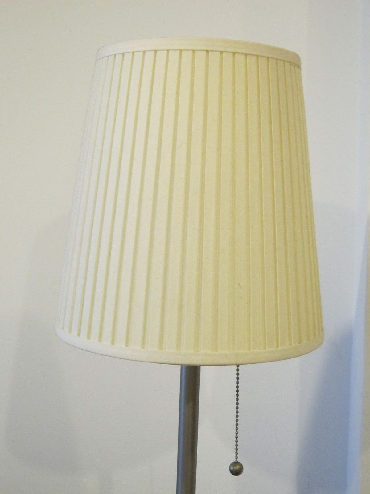 Pieces For The Home Arstid Ikea Floor Lamp 35 Reserved