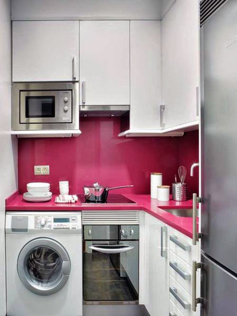 affordable apartment and home space saving designs