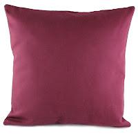capa de almofada, almofada para sofá, almofada para sofá marrom, almofada para sofá bege
