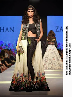 Sheesha-koti-black-zara-shahajahan-luxury-pret-2015