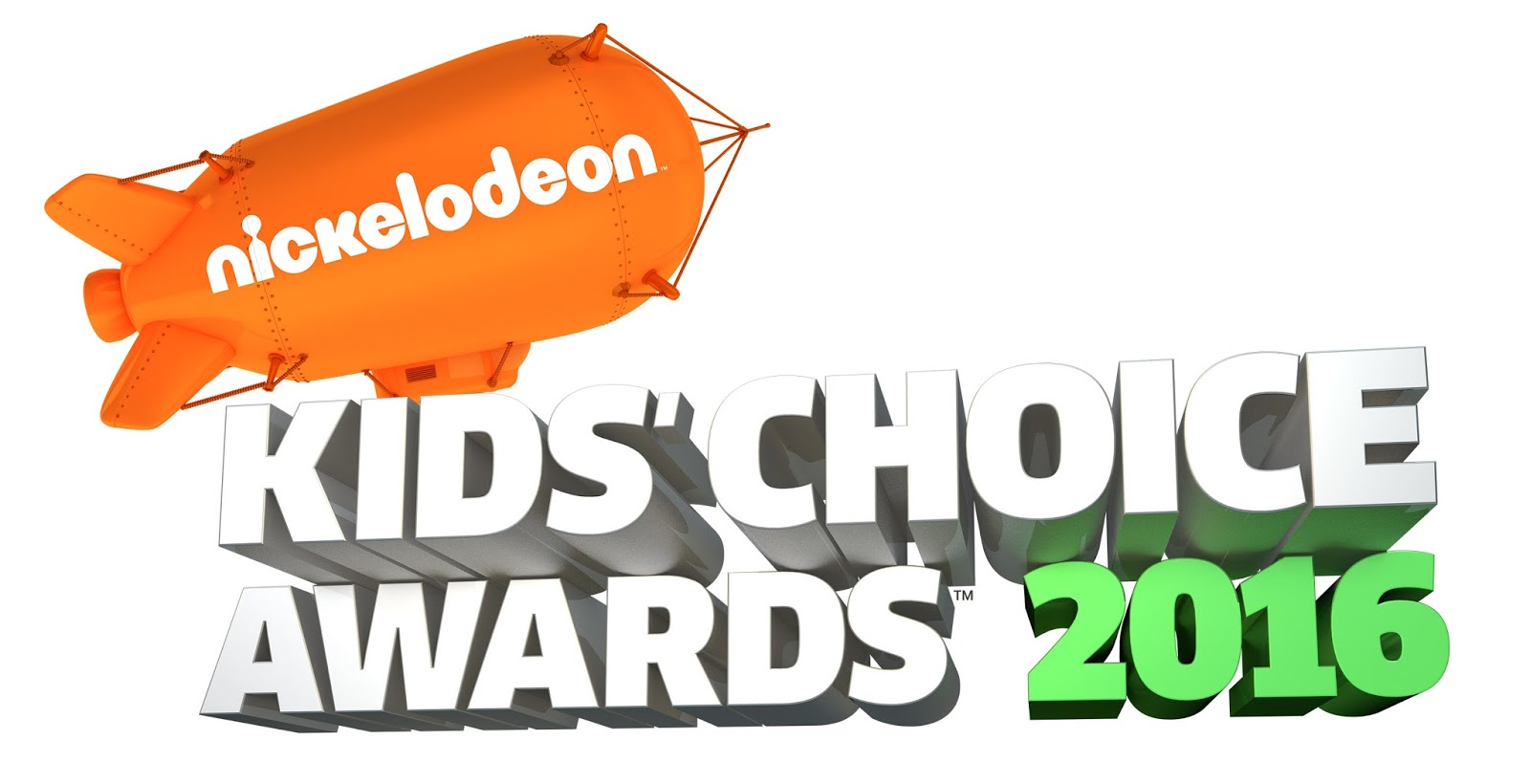 Nickelodeon Canada | Kids Games | Games for Kids, Online Video ...