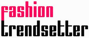 Fashion Trendsetter Blog