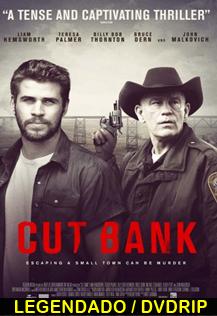 Assistir Cut Bank Online