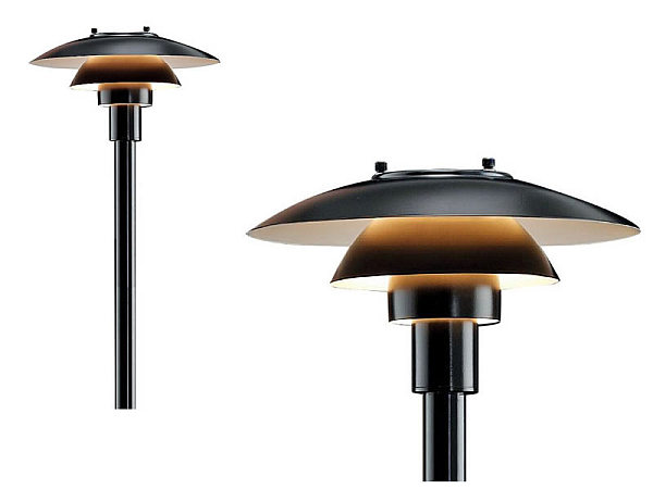 10 Cool Garden And Outdoor Lamps ~ Decorate Interior Home