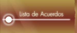 CONSULTA DE EXPEDIENTES DE AMPARO