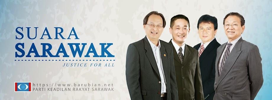 Suara Sarawak