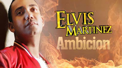 Elvis Martinez - Ambicion.mp3