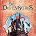 Guia dos Personagens de Os Defensores
