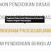 Apa Visi dan Misi Universitas Terbuka (UT) Indonesia?