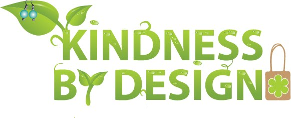 Kindness by Design