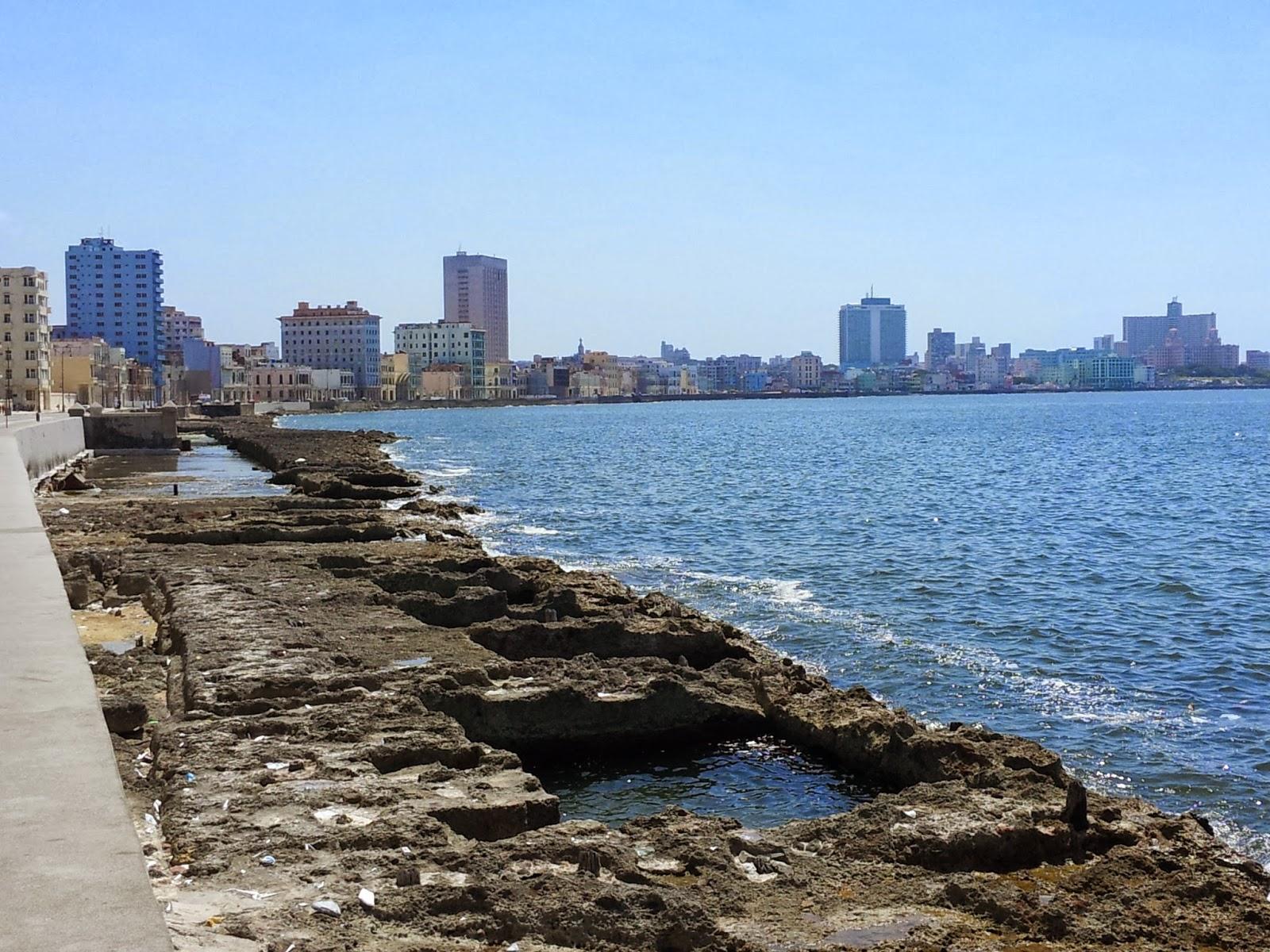 Cuba La Habana Y Varadero Los Viajes De Domi