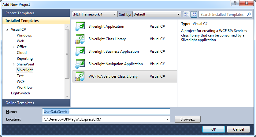 Vb6 Visual Studio Download