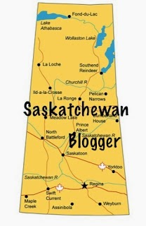 Saskatchewan Teacher