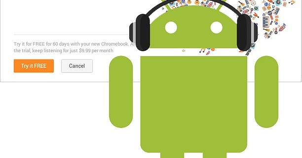 how to access google play store on chromebook