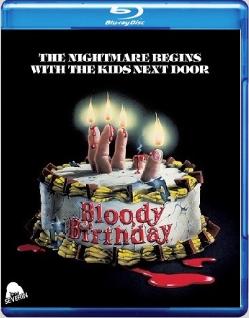 https://severin-films.com/shop/bloody-birthday-blu-ray-2/