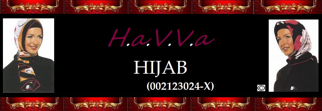 HAVVA HIJAB