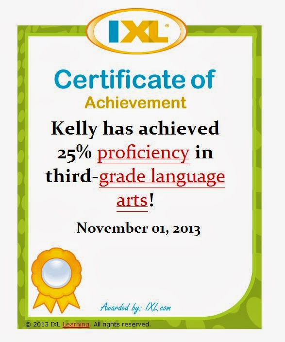 Ixl Math Worksheets math patterns for kindergarten ixl fourth – Ixl Math Worksheets