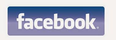 Tώρα μας βρίσκετε και στο facebook