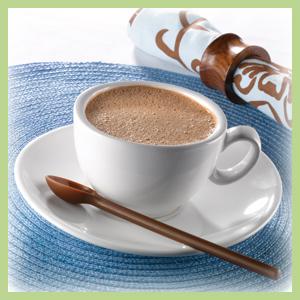 Resep Membuat Minuman Cokelat Hangat