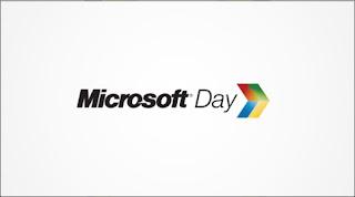 Microsoft Day