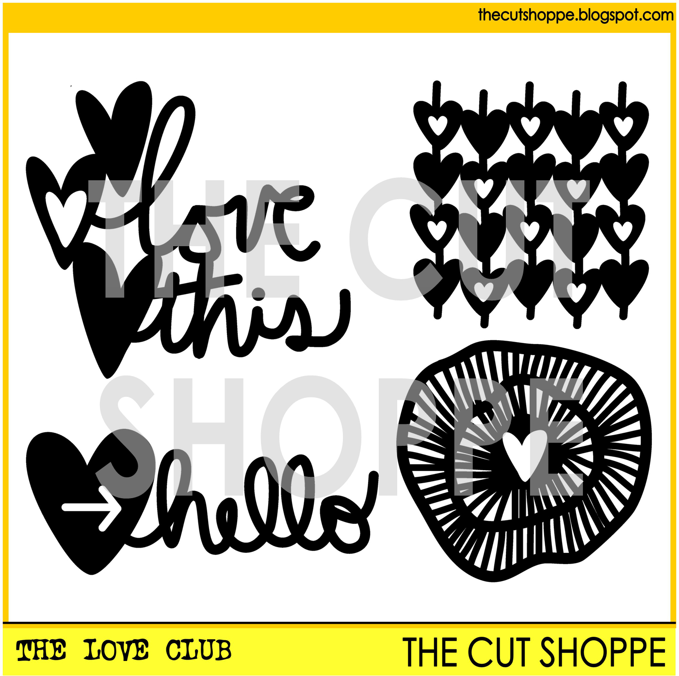 https://www.etsy.com/listing/222281822/the-love-club-cut-file-consists-of-4?ref=shop_home_active_1