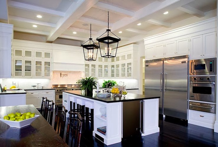 Great Generally Speaking, A Tray Ceiling Is A Good Option For Standard Height  Ceilings (eight Feet Is A Standard Ceiling Height) Since It Will Extend The  Feeling ...
