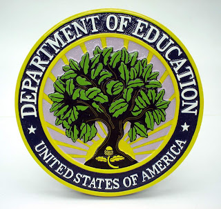 Education Department Announces 16 Winners of Race to the Top-District Competition