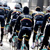 Colombia-Coldeportes ready to strike at Tour of Turkey