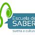 Escuela de Saber