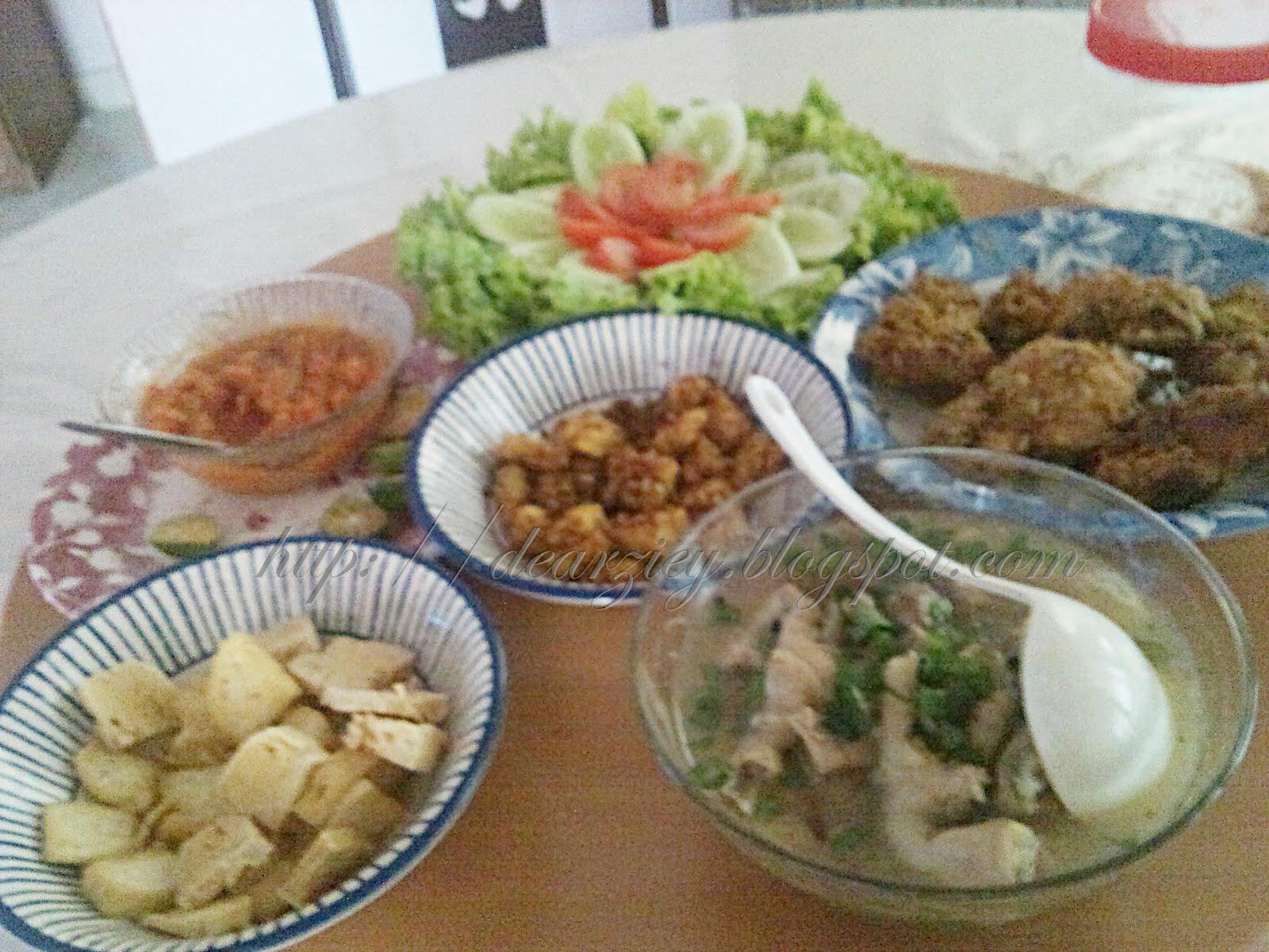Image Result For Resepi Ayam Chicken Chopa
