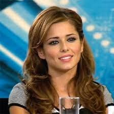 Cheryl lança clipe de Only Human