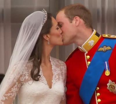 ultimate royal wedding prince william kate middleton 29 april 2011