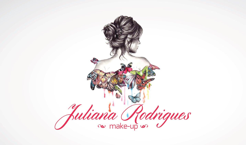 Julyana Makeup