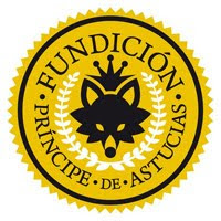 FUNDICIN PRNCIPE DE ASTUCIAS
