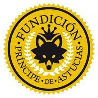 FUNDICIÓN PRÍNCIPE DE ASTUCIAS