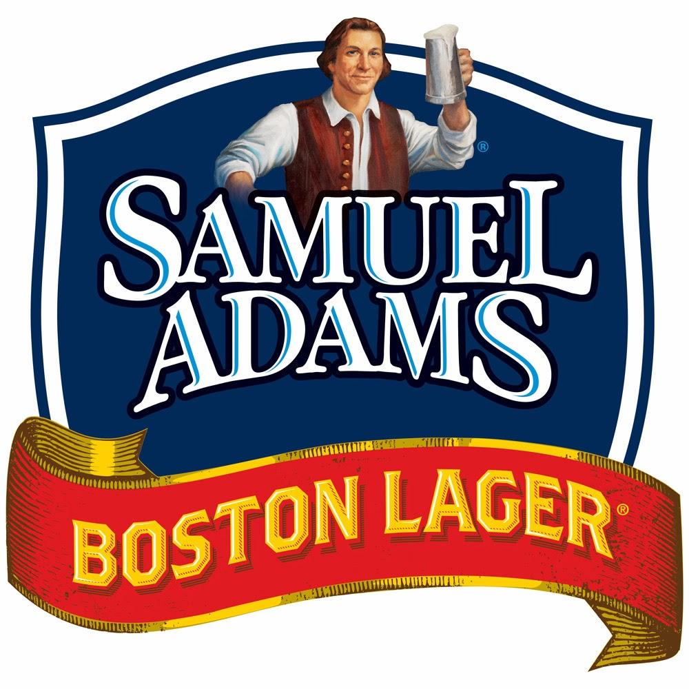 Históricos Unidos Samuel Adams