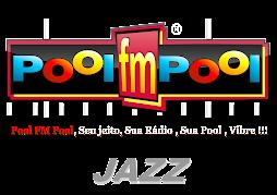 Pool FM-Jazz