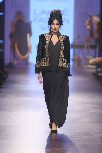 http://aquaintperspective.blogspot.in/, Tarun Tahiliani