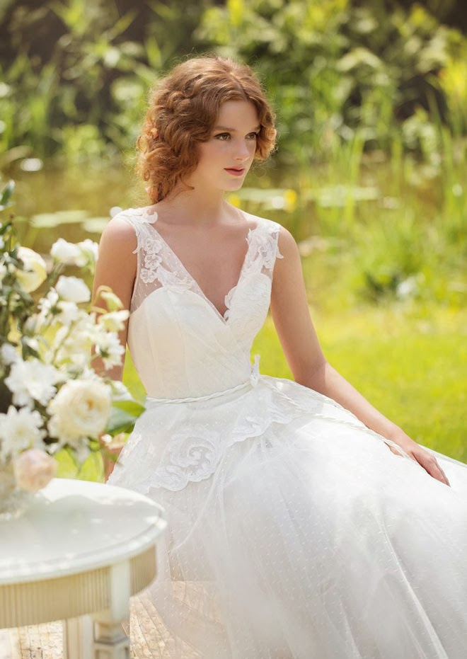 Wedding Dress Rental Utah 83 Simple Please contact Papilio for