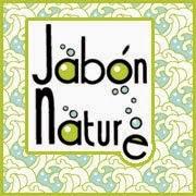 Jabon Nature