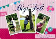 BigFeli