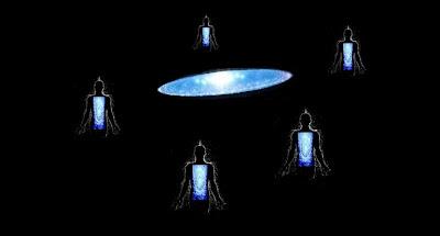 Hiérarchie divine ou Logos Cr%C3%A9ation+Logos+forment+hi%C3%A9rarchies+divines