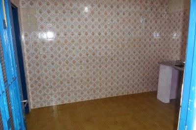 Cassa Aluga se Quarto e cozinha no Vaz de lima no capão redondo São paulo capita