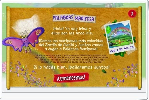 http://pirulero.sharedby.co/share/sqMOPs
